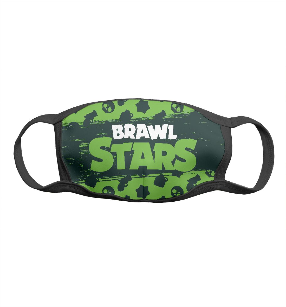 Brawl Stars / Бравл Старс бравл старс одежда