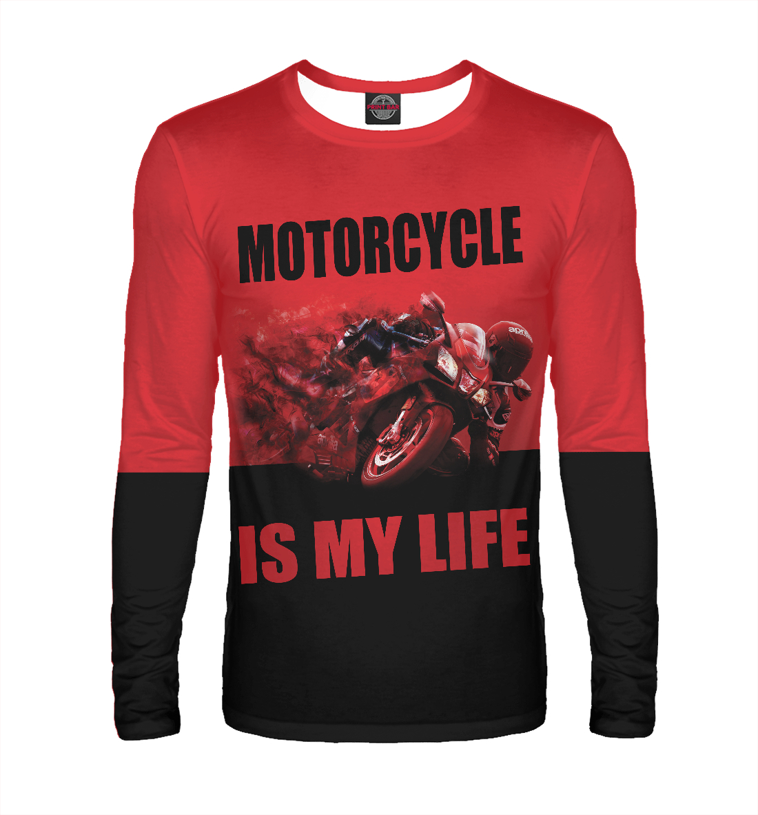 Is my life bmw is my life