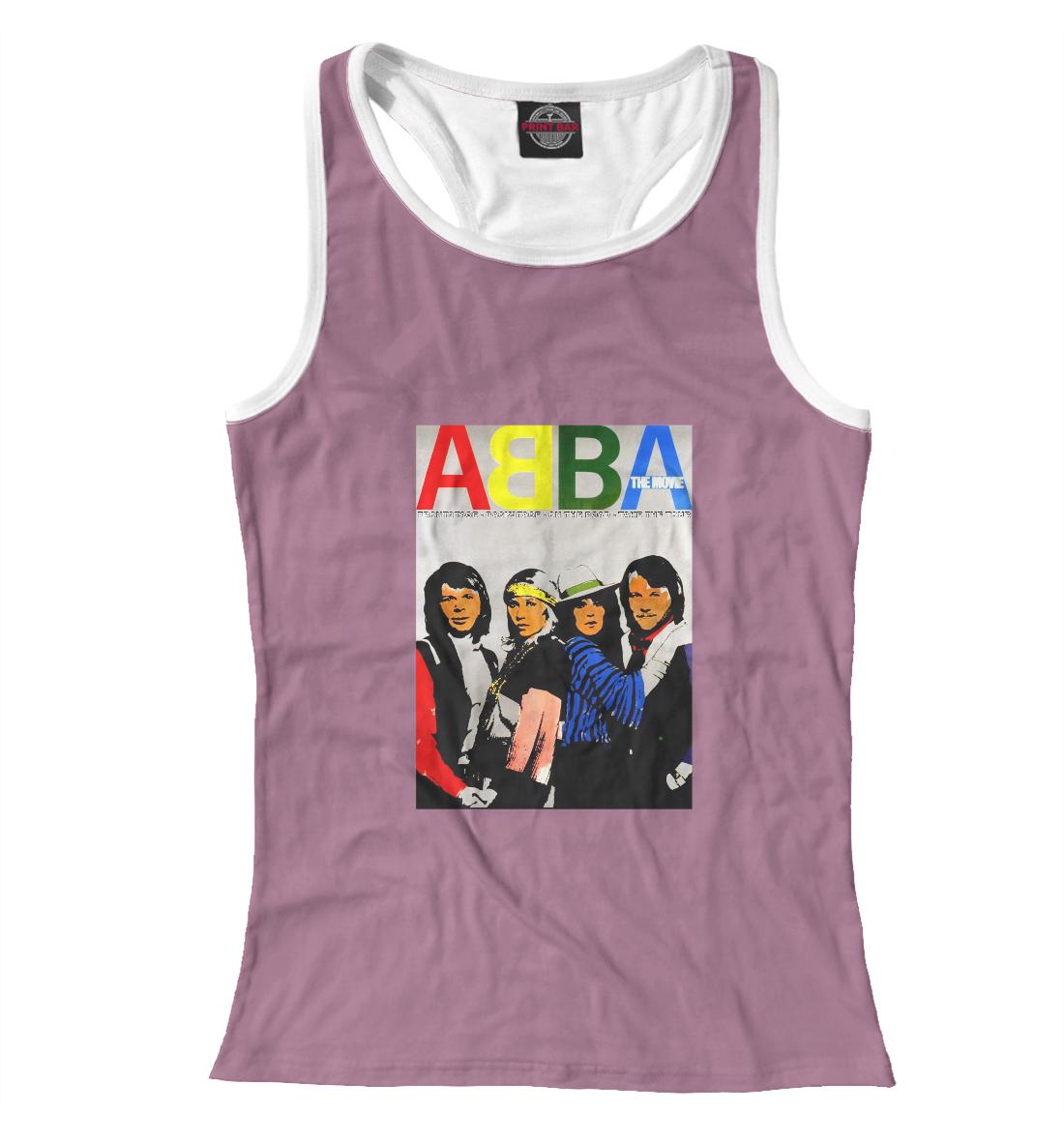 ABBA abba abba виниловая пластинка