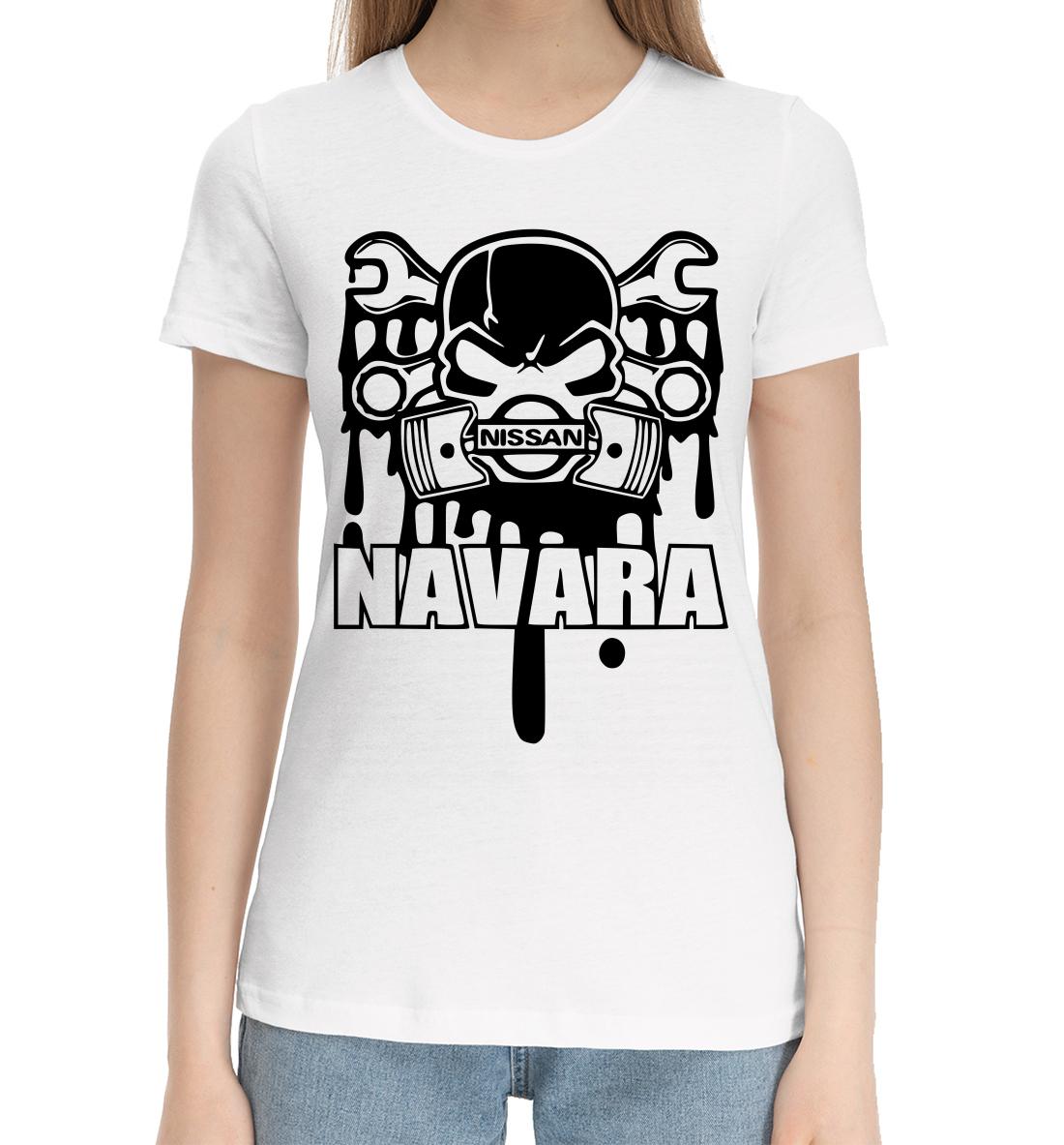 nissan navara Nissan Navara
