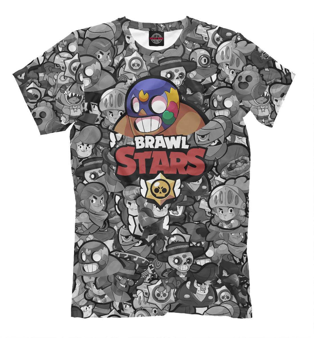 Фото - Brawl Stars El Primo brawl stars el primo