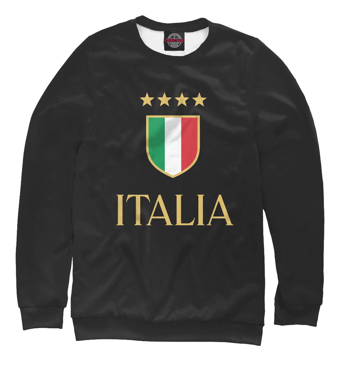 Italia футболка piazza italia piazza italia pi022emcbzd0