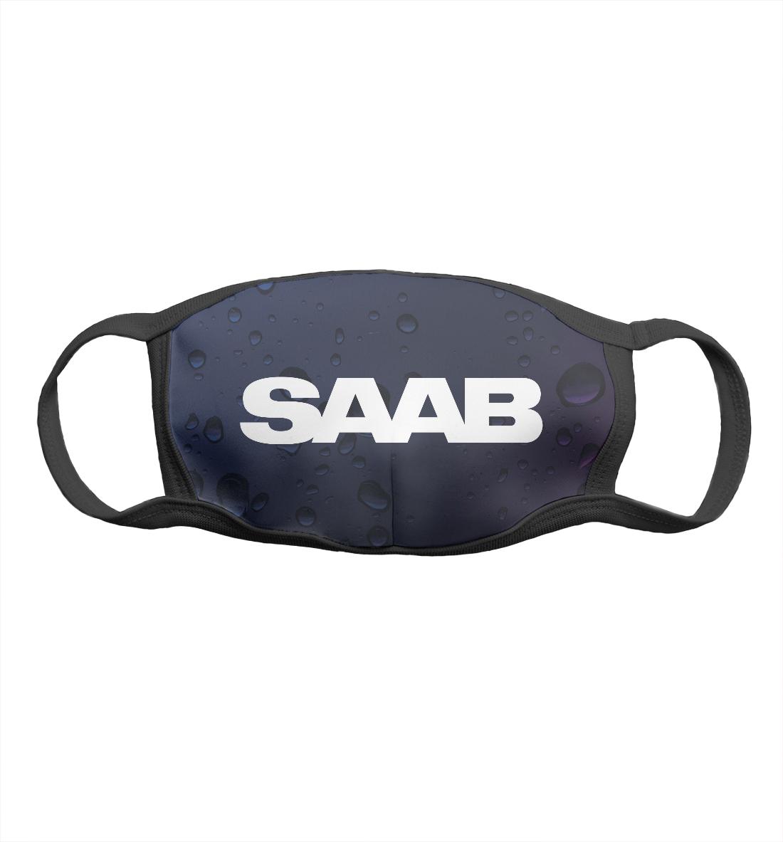 SAAB / Сааб saab сааб