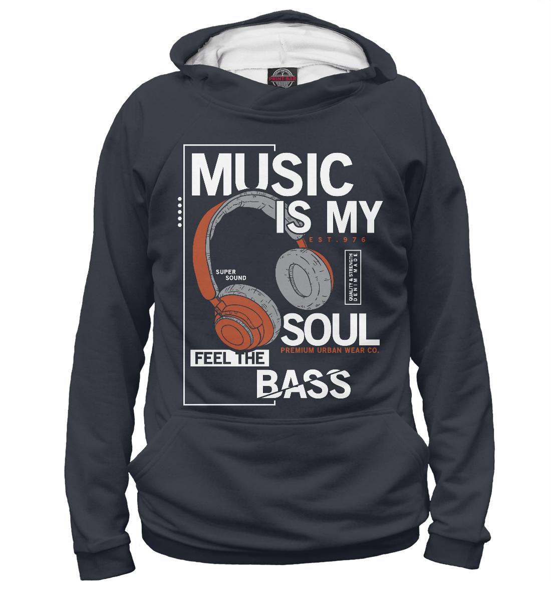 Фото - Музыка - моя душа музыка моя душа