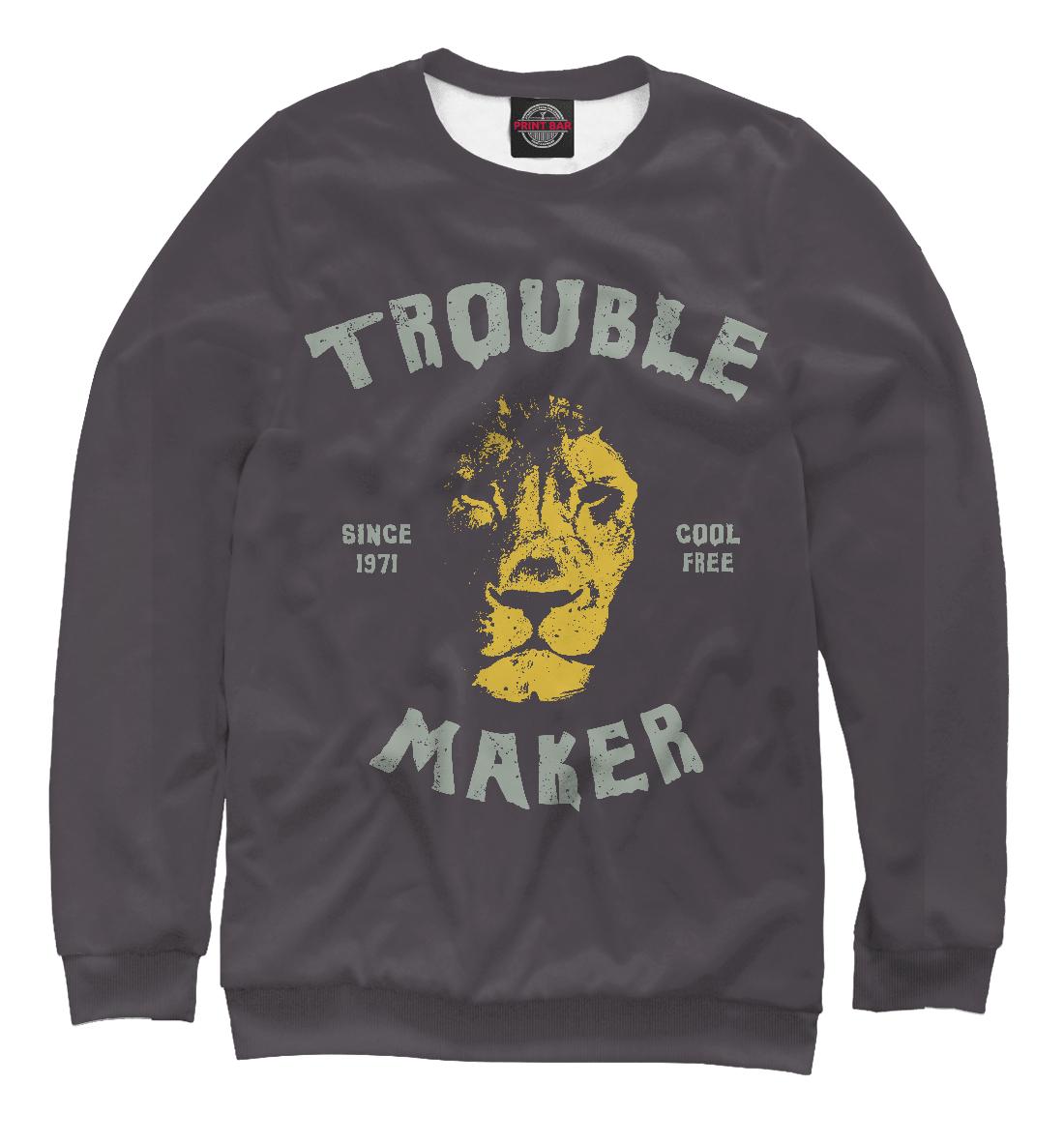 Фото - Trouble maker spring shape maker