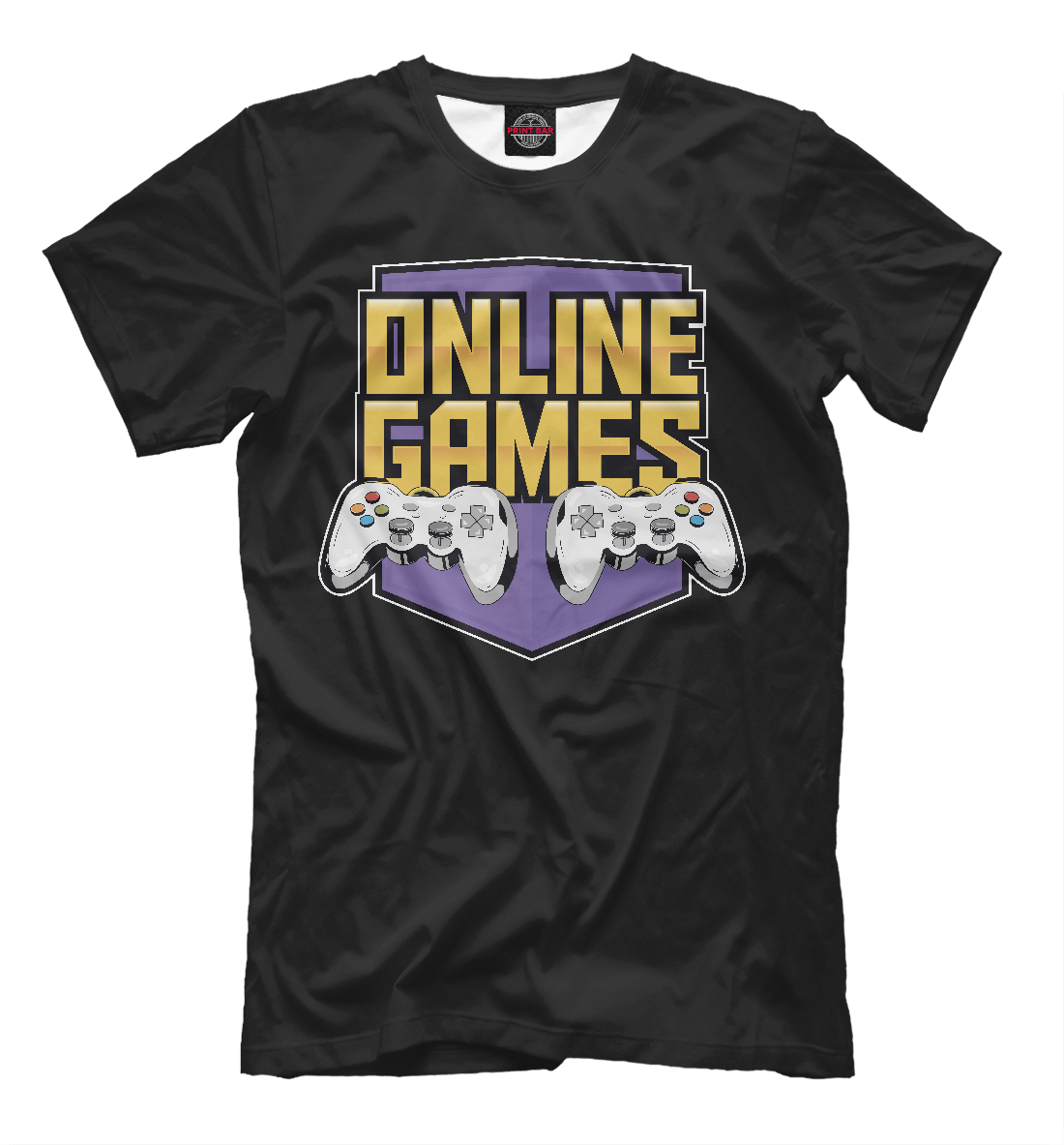 Online Games grenville armitage networking and online games