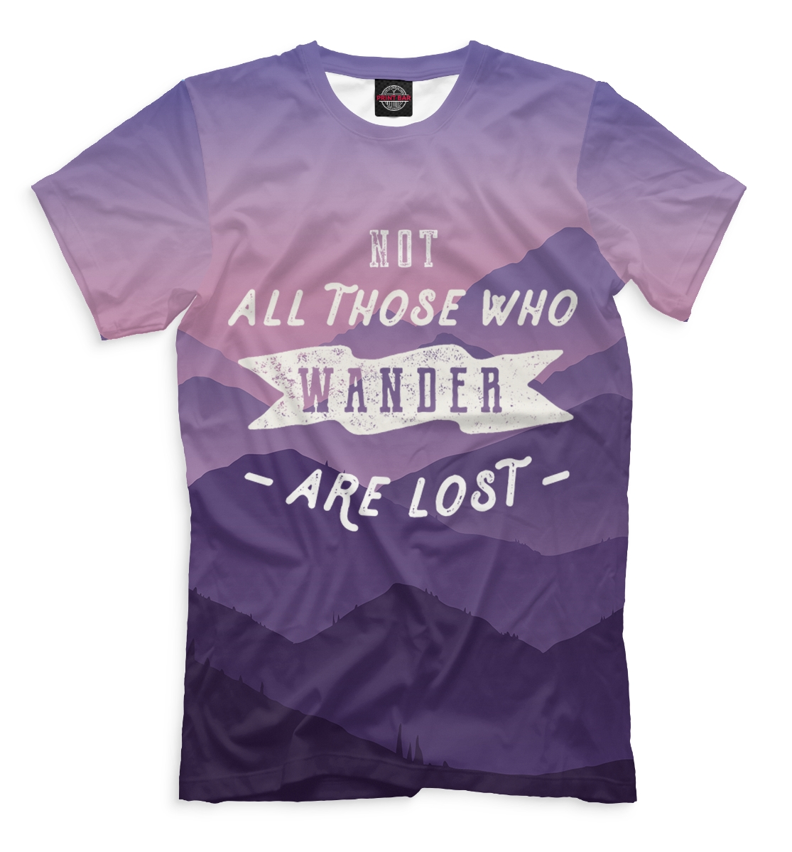 Not All Those Who Wander Are Lost diane jeffrey those who lie
