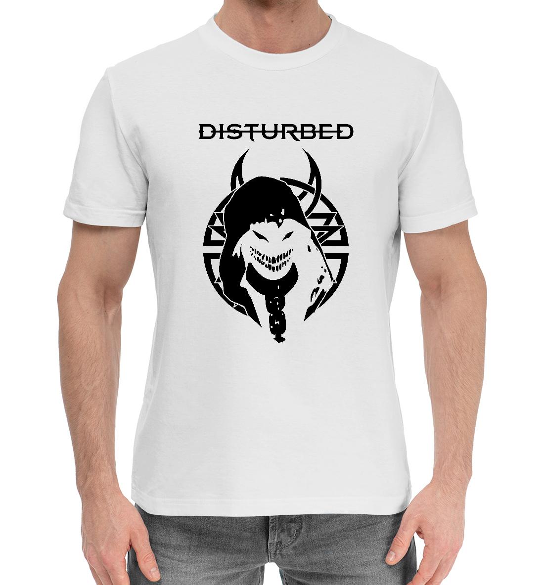 disturbed disturbed live at red rocks 2 lp Disturbed