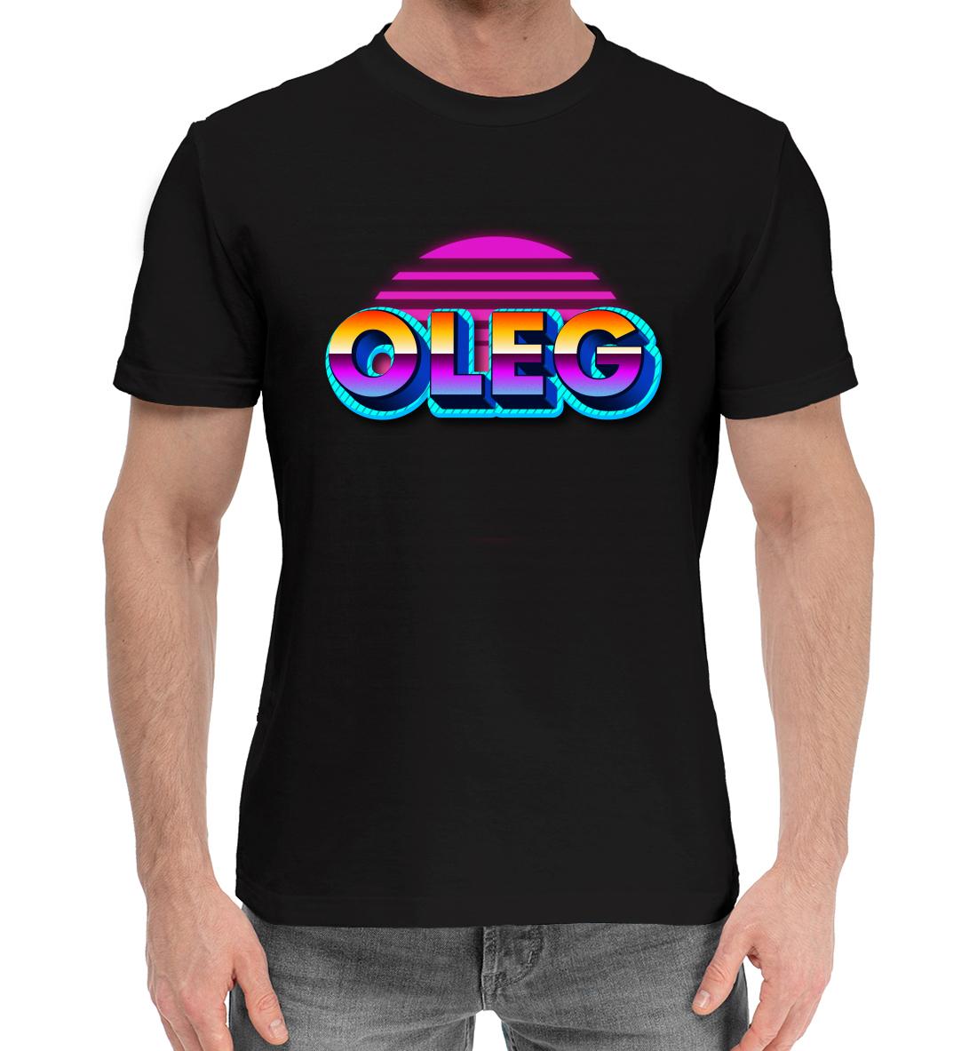 Oleg oleg okhotnikov g fiber lasers
