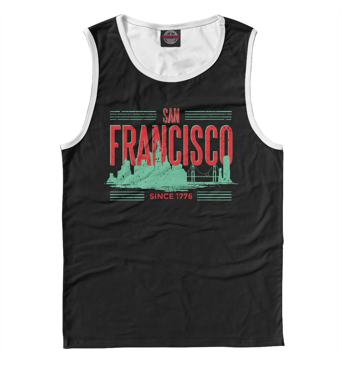 Фото - San Francisco 1776 frank soulé annals of san francisco