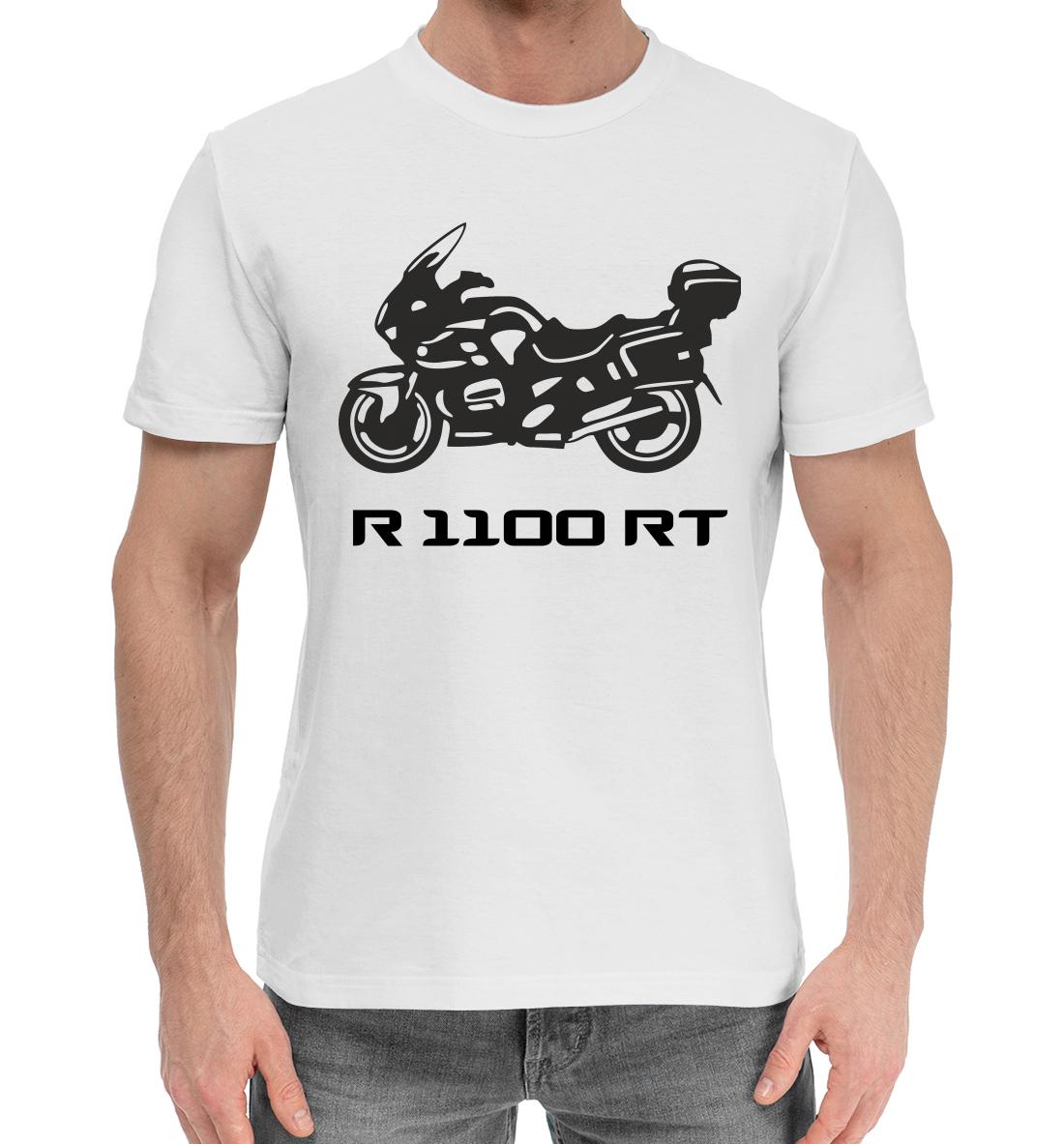 R 1100 RT