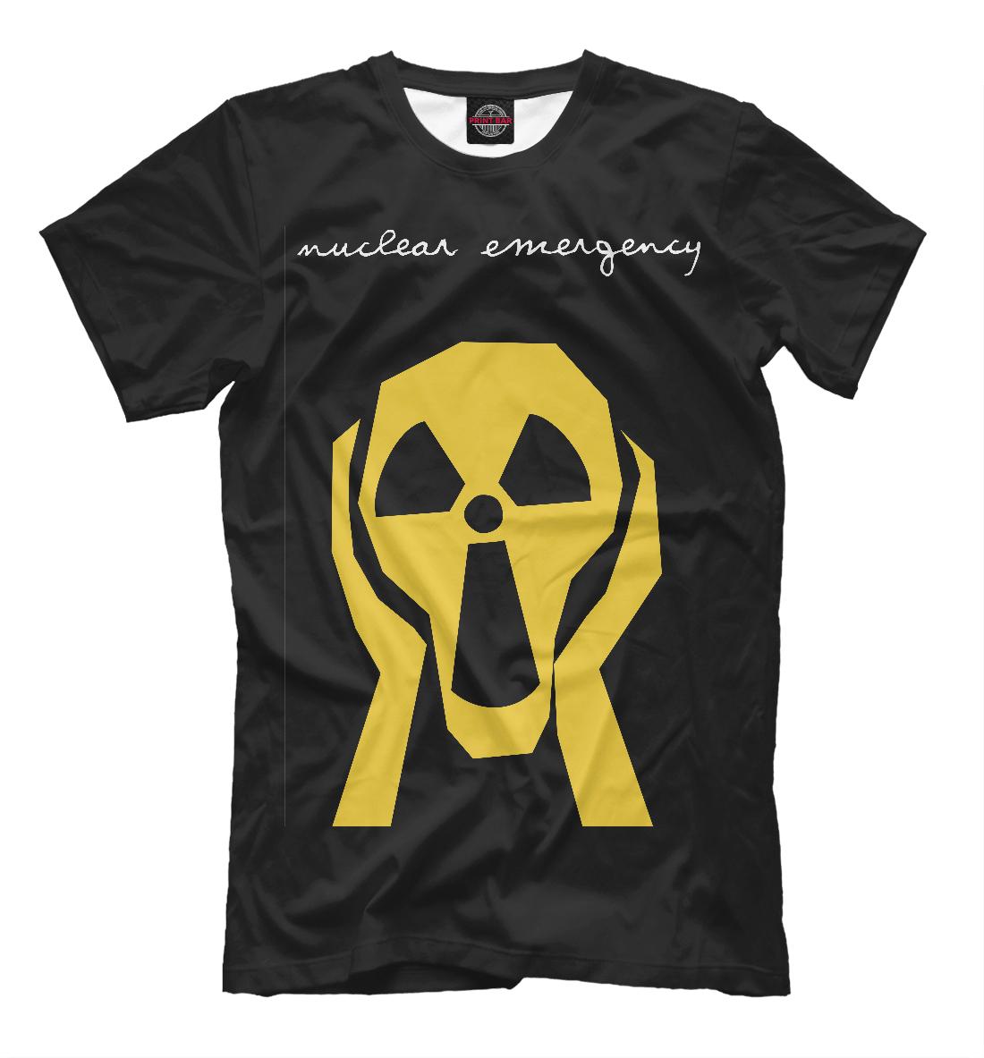 Радиация харченко м радиация невидимый убийца
