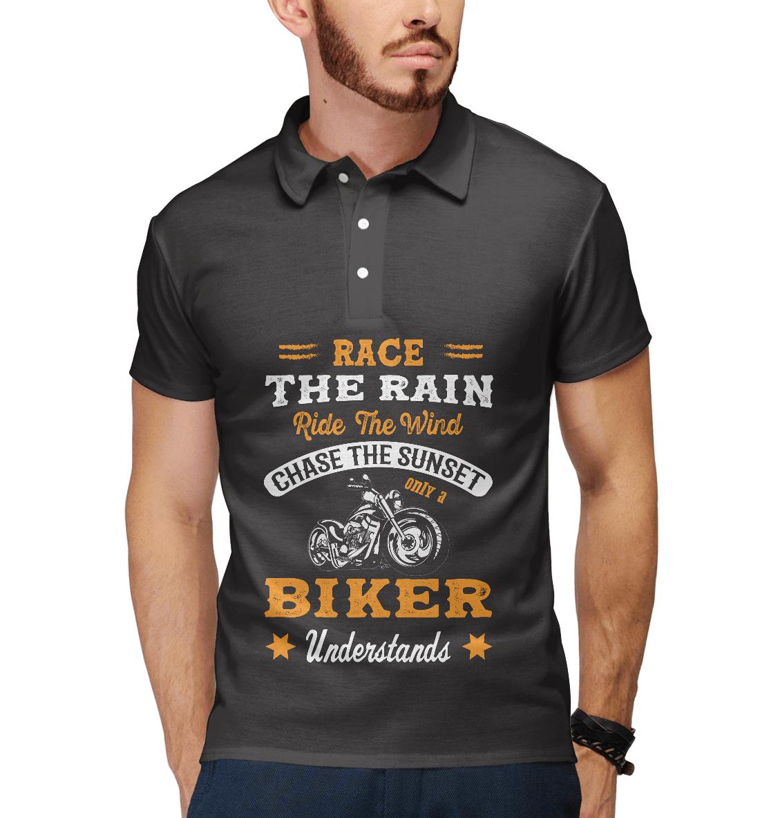 Фото - Biker кроссовки biker biker mp002xb00e4u