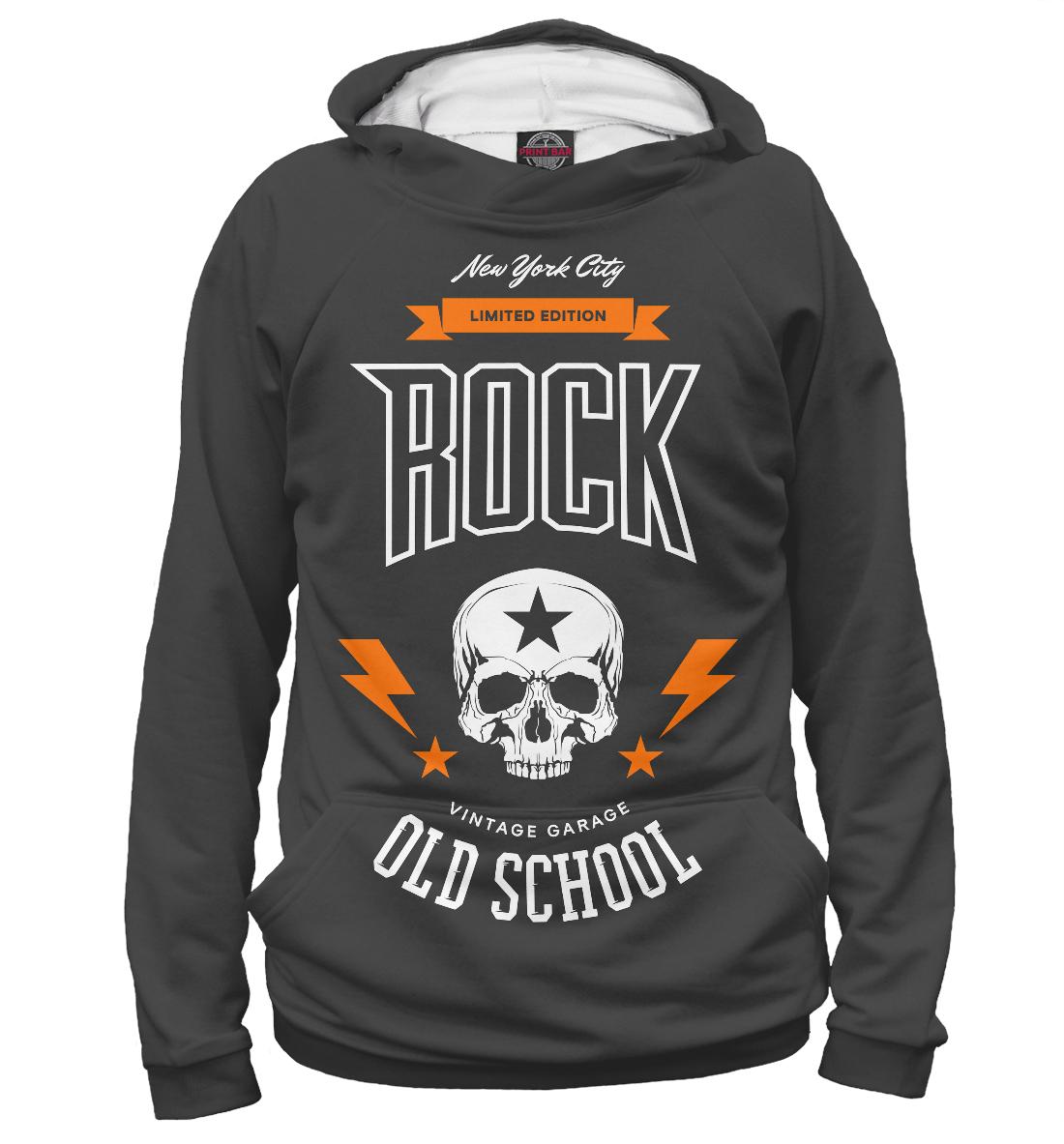 Rock Music mikael niemi popular music