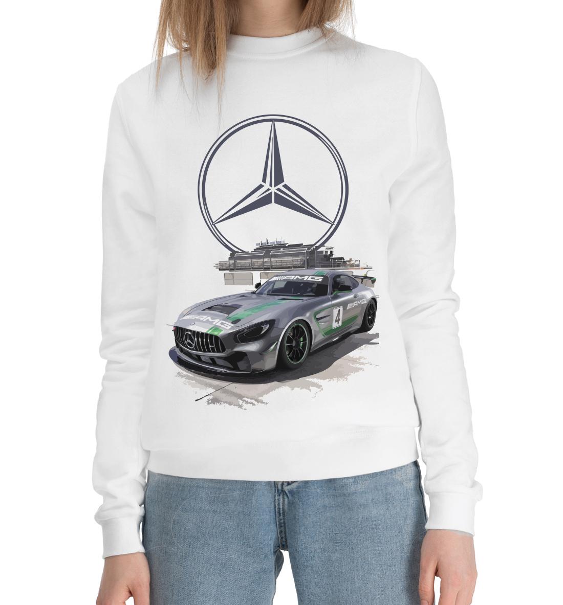 Фото - Mercedes AMG mercedes amg