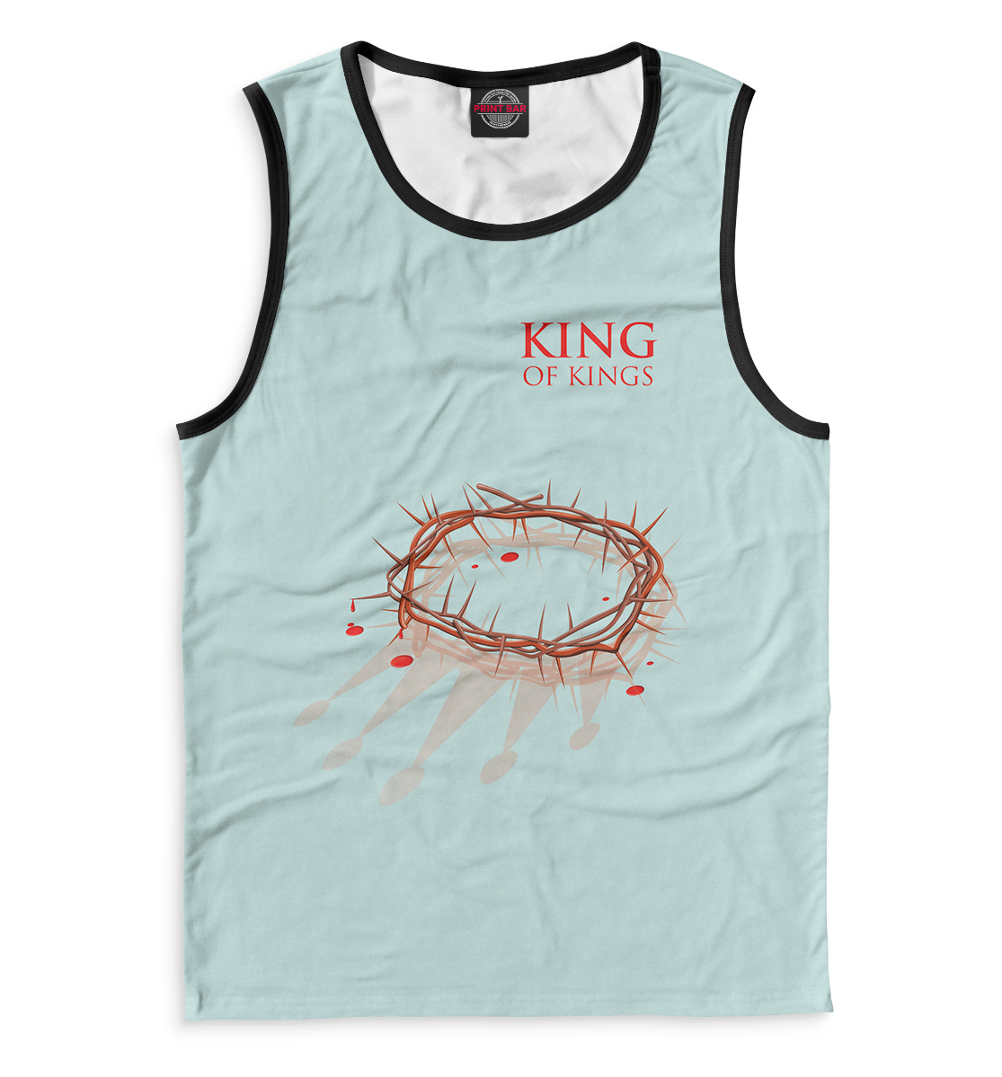 Фото - King of kings clash of kings