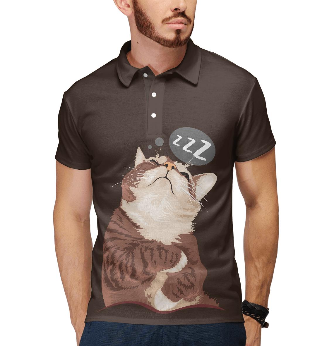 Котик z-z-z
