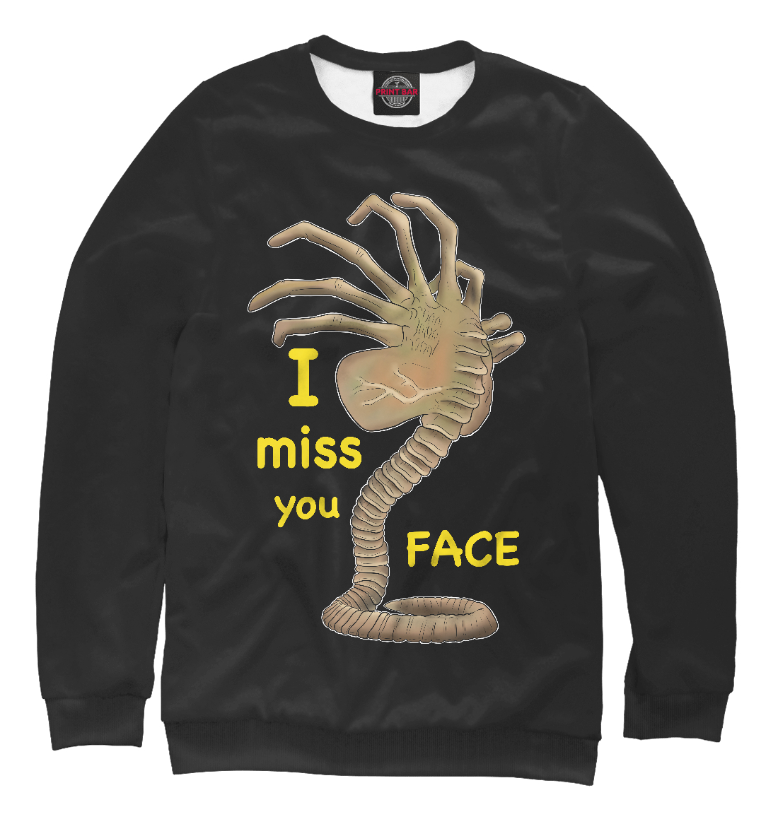 I miss you face i fear you girl
