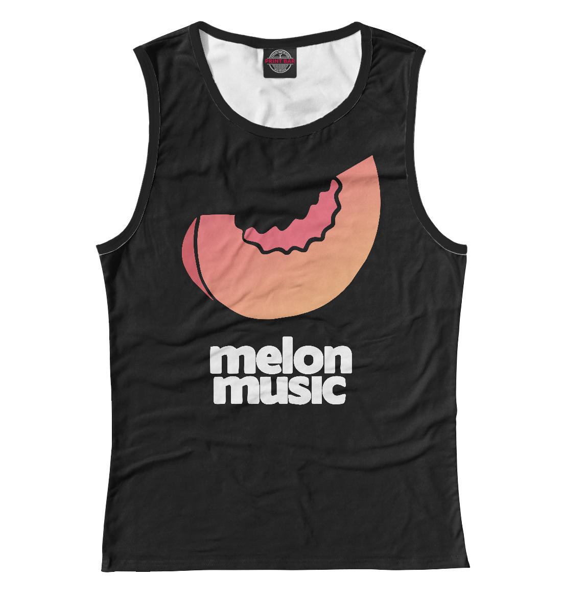 Melon Music mikael niemi popular music