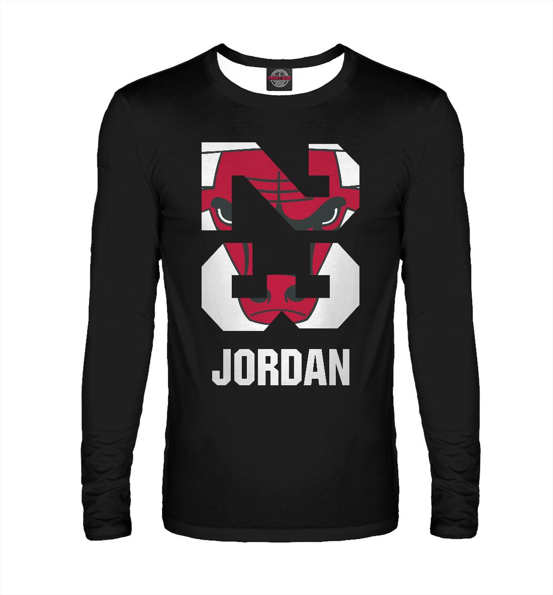 Jordan furnitera тумба jordan