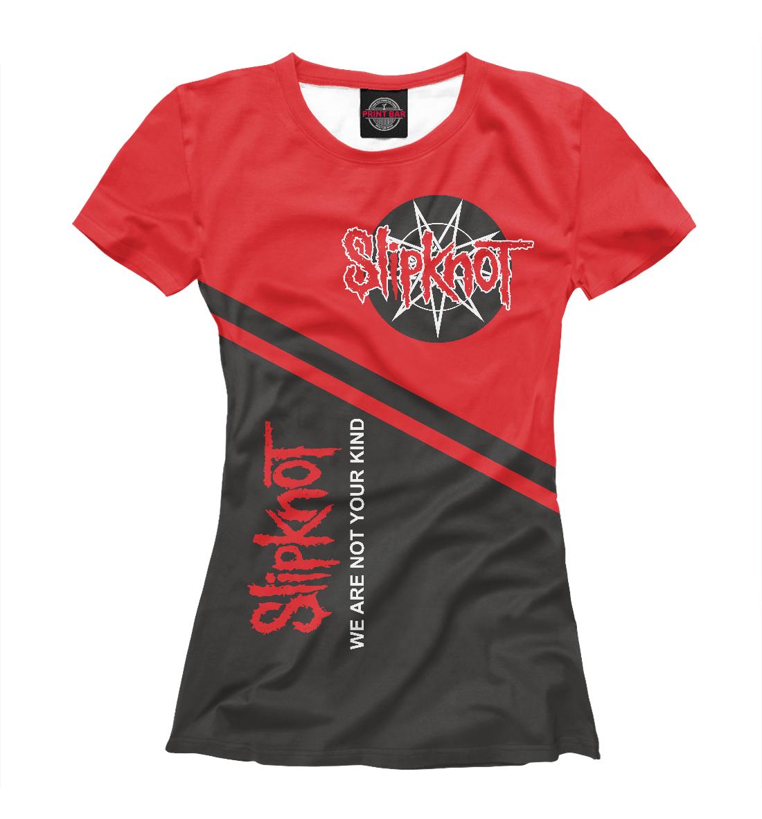 Фото - Slipknot - мы не такие, как вы гржимек б мы вовсе не такие