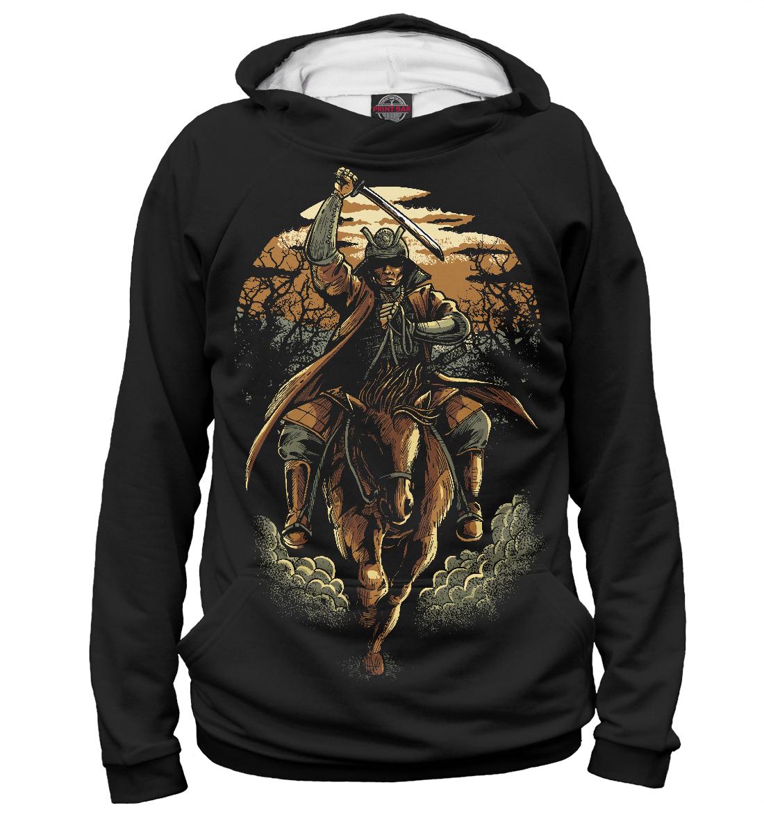 Самурай на коне федоров м ю два всадника на одном коне