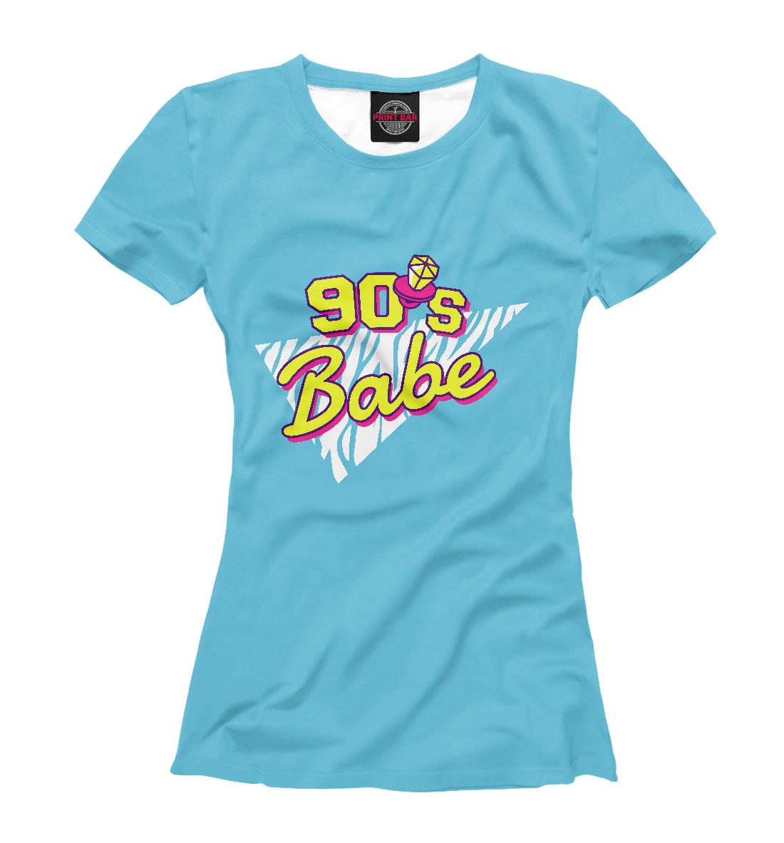 babe 90s Babe
