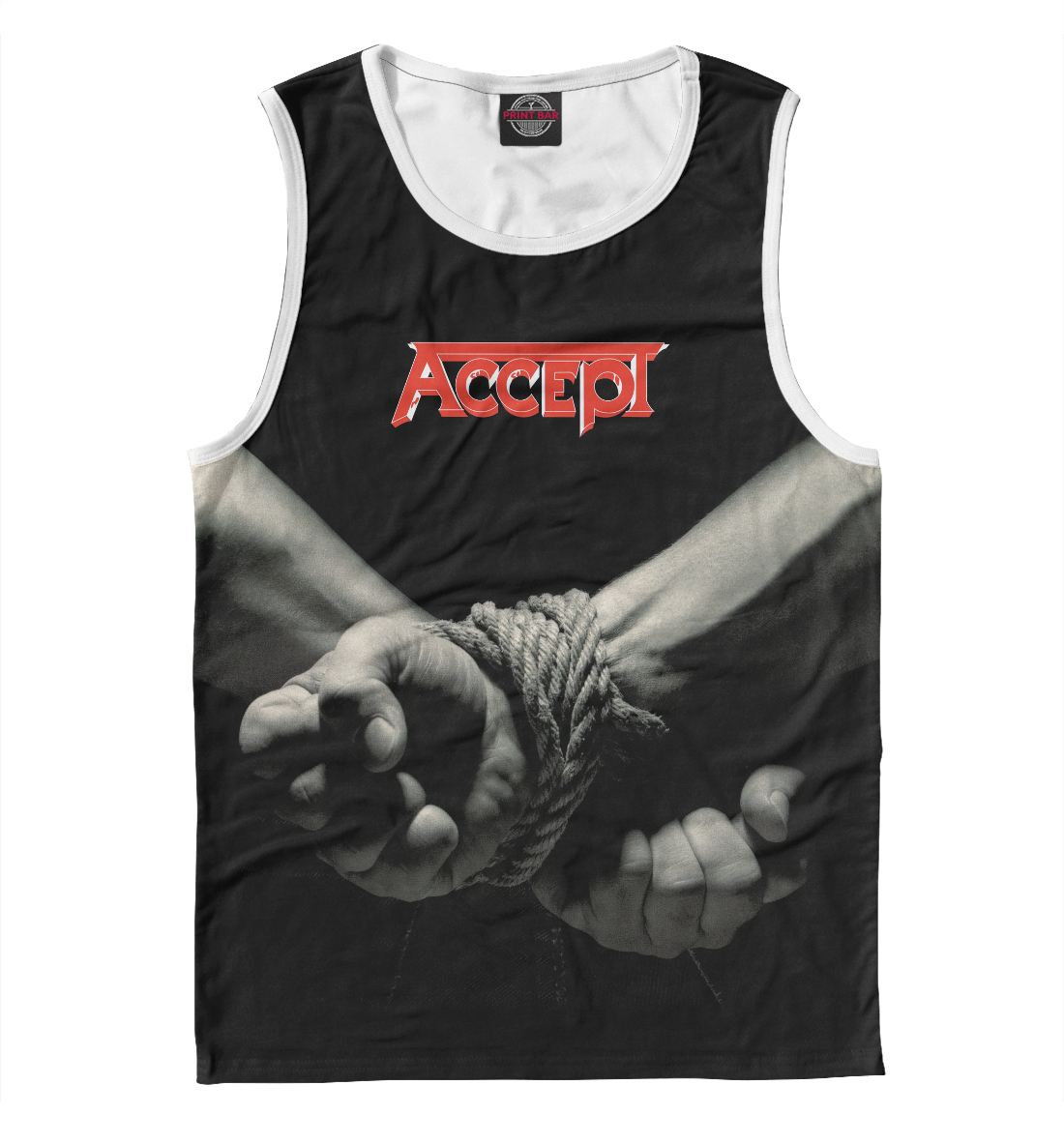accept accept blood of the nations 2 lp Accept