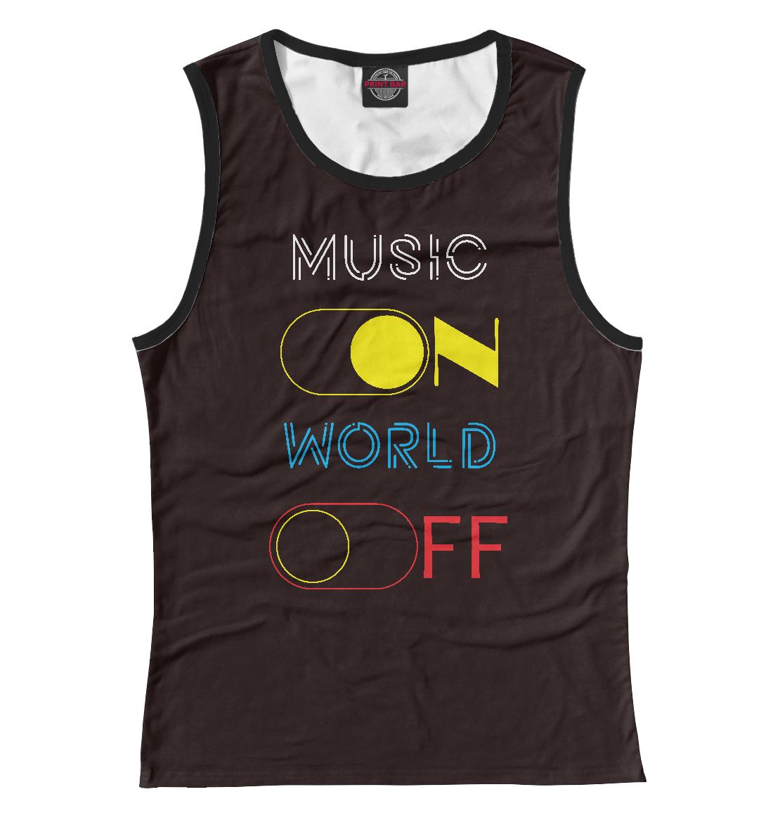 Music mikael niemi popular music