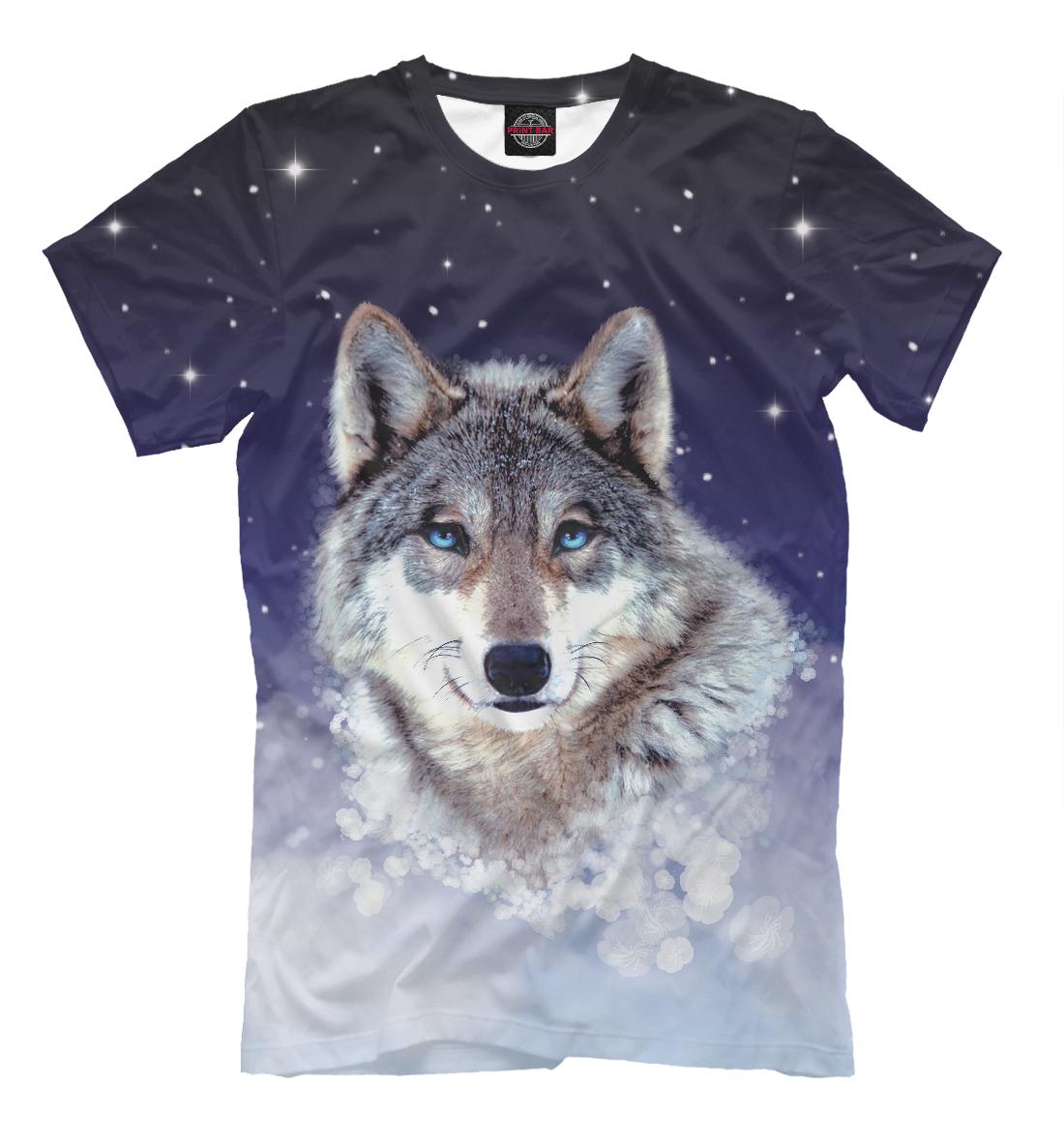 назвал картинки хипстер с волками подходящими для главного