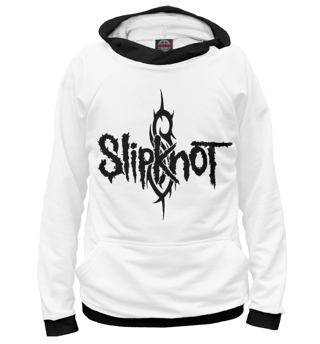 Купить Худи для мальчика Slipknot SLI-202105-hud-2