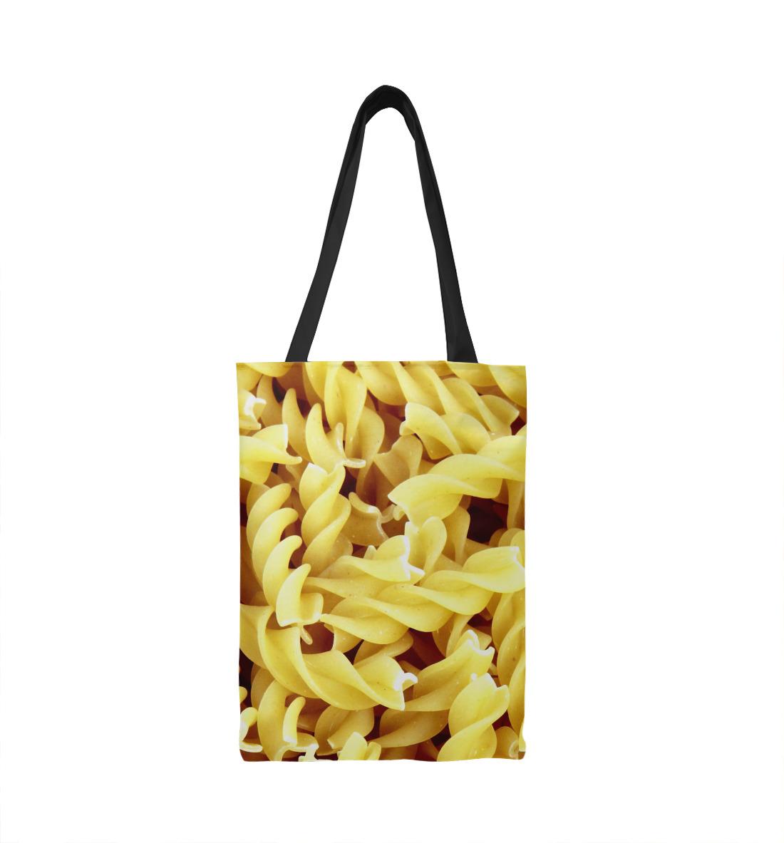 негатив сумки спагетти фото долгое время