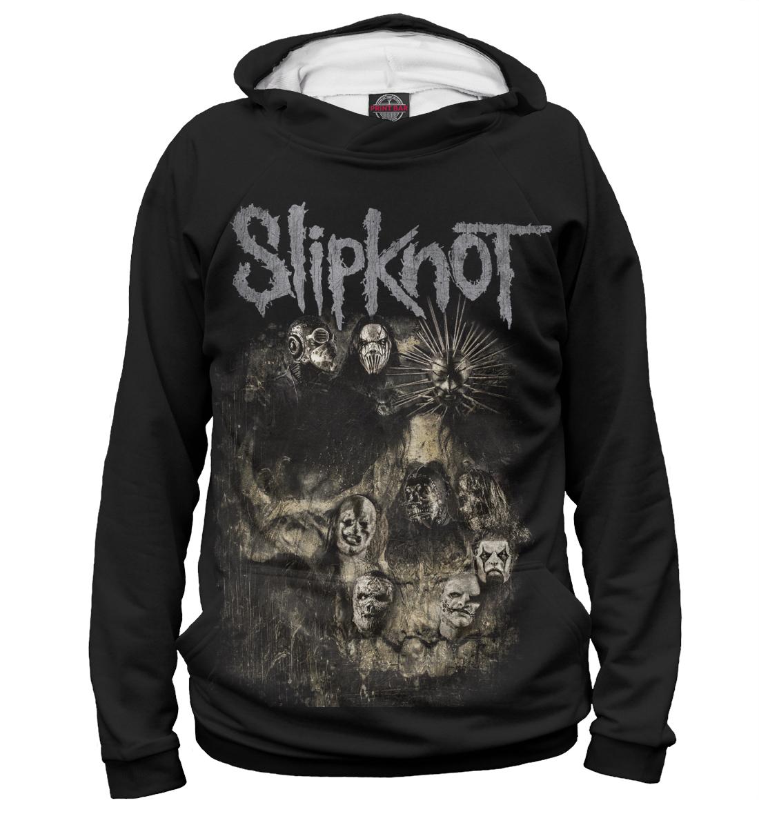 Купить Худи для мальчика Slipknot SLI-884745-hud-2