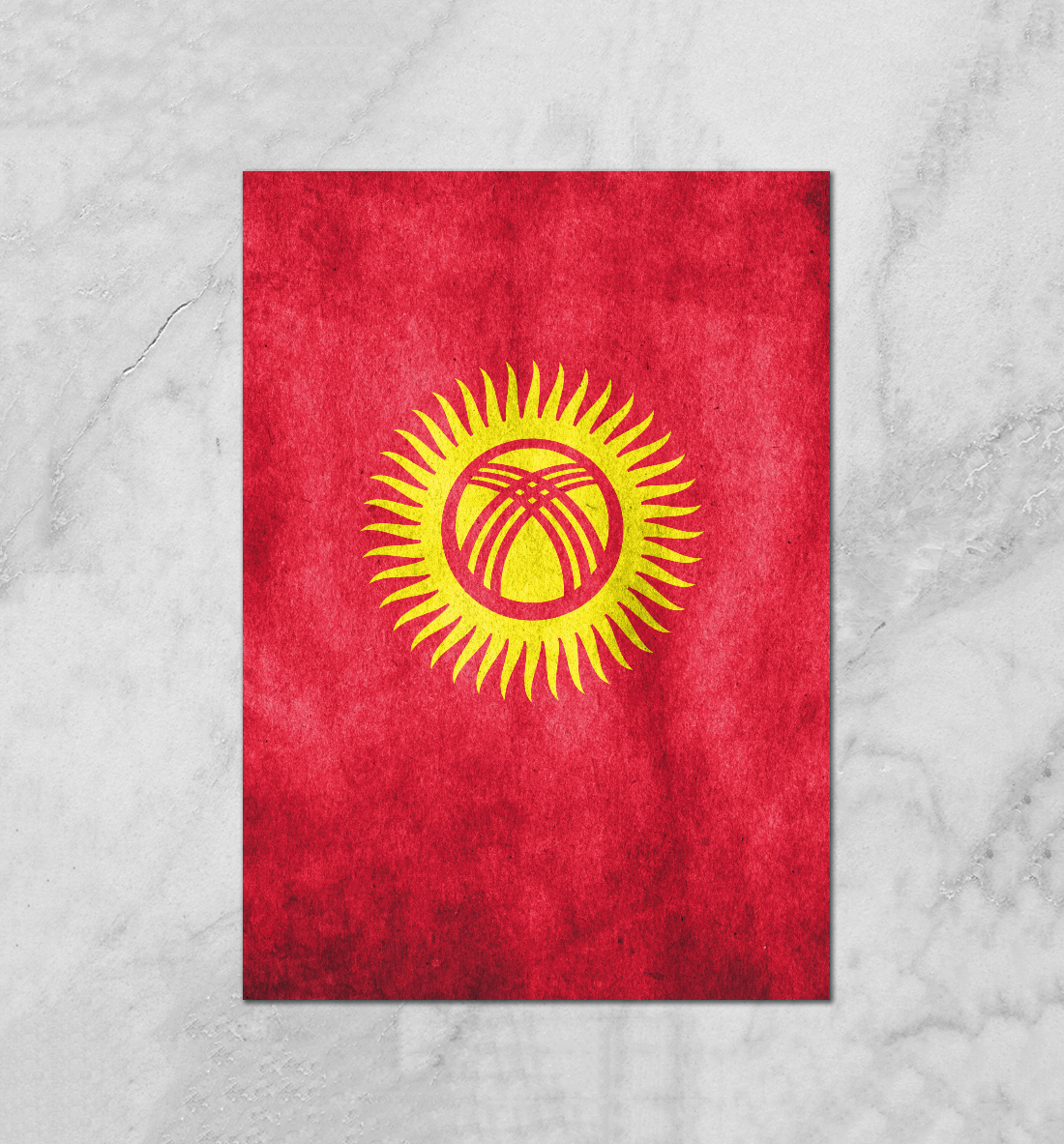 Флаги мира фото с названием на русском продолжим
