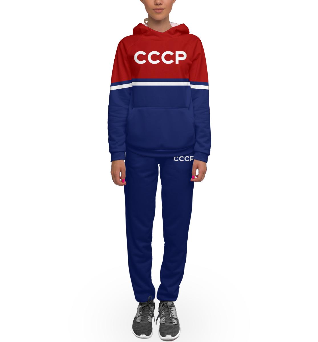 Фото спортивный костюм ссср москва