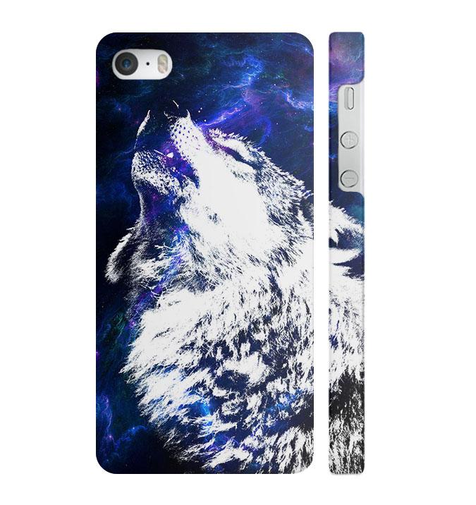 Купить Чехлы Волк VLF-474898-che-2
