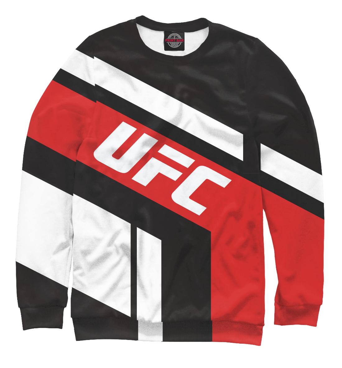 Купить Свитшот для девочек UFC MNU-868556-swi-1