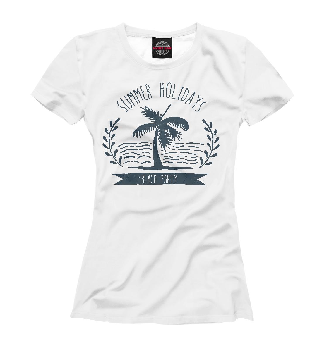 воплотить картинки на футболки для отпуска подборка веселых