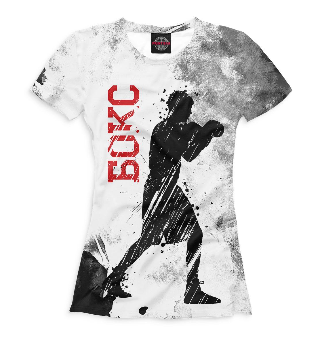 угол картинки футболок для бокса рецепт очень экономит