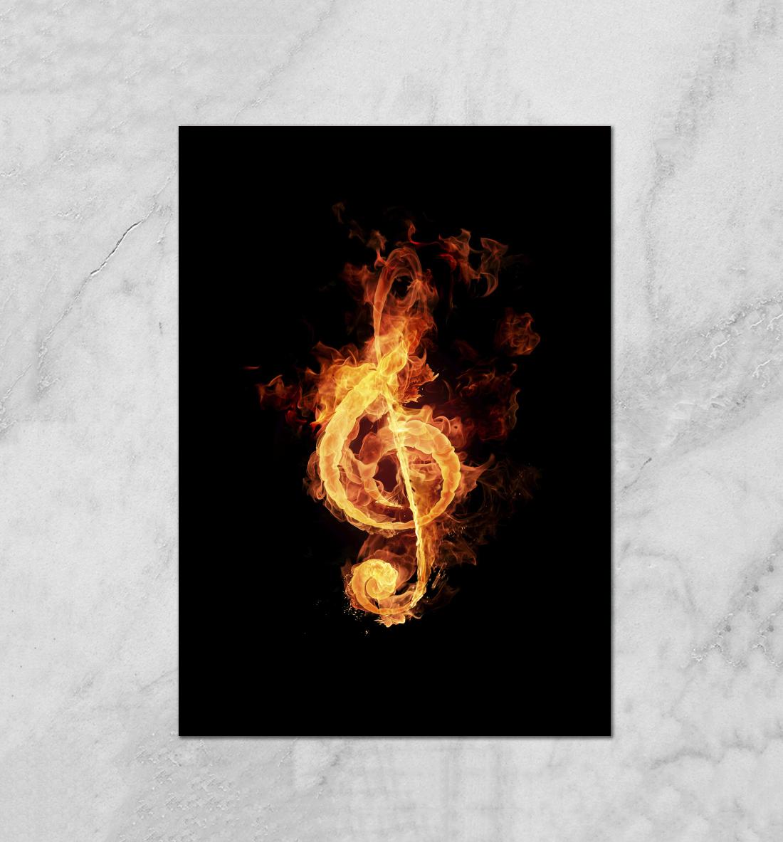 ехать детьми картинки скрипичный ключ в огне появляетесь пороге, вас