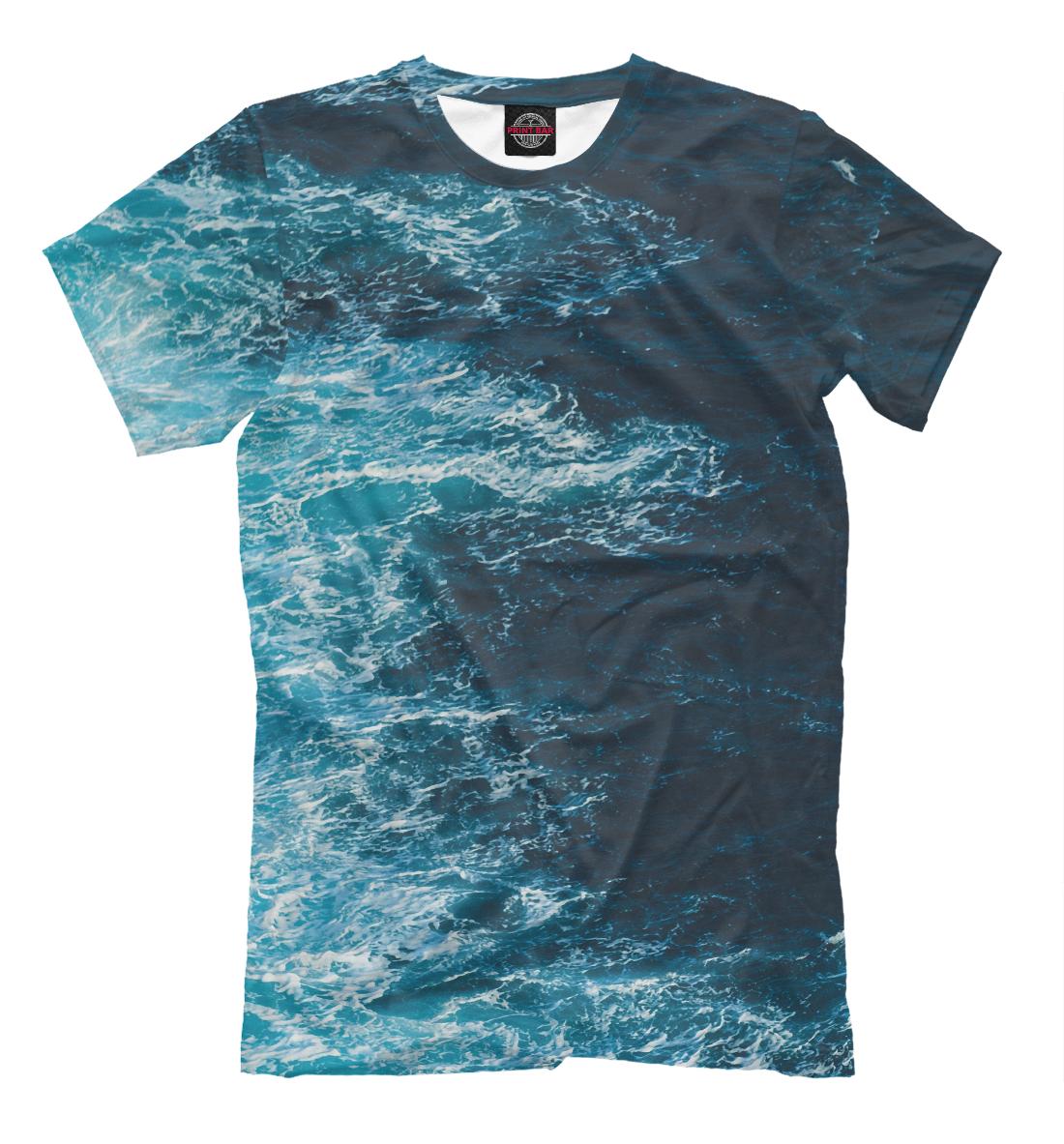 сибирский футболки с фото моря минкультуры поддержке
