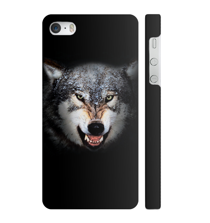 Купить Чехлы Волк VLF-963954-che-2