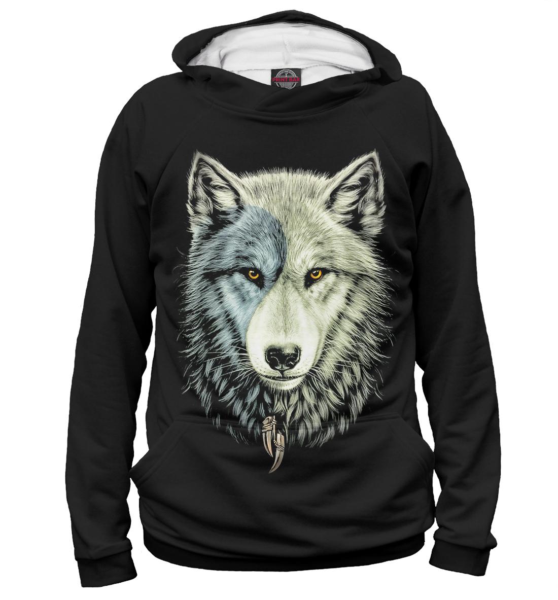 Волк фото прикольные картинки сказочные фото серые