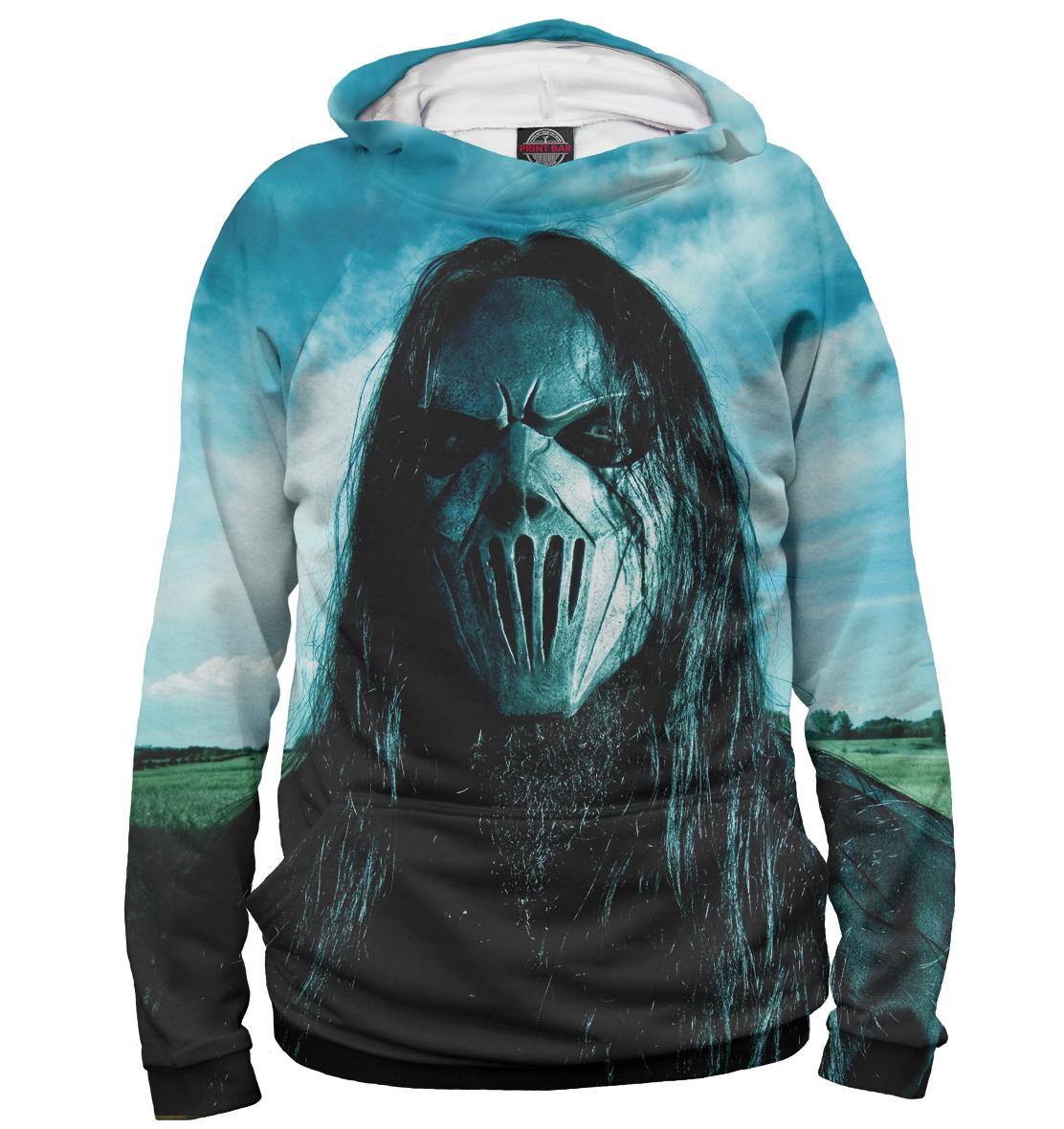 Купить Худи для мальчика Slipknot SLI-270195-hud-2
