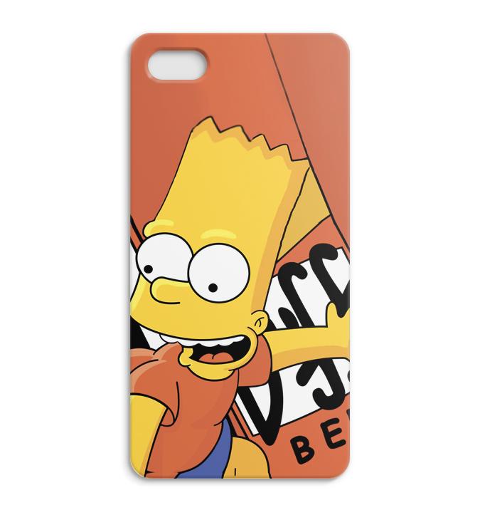Купить Чехлы Барт SIM-610253-che-2