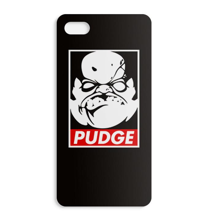 Купить Чехлы Pudge DO2-971627-che-2