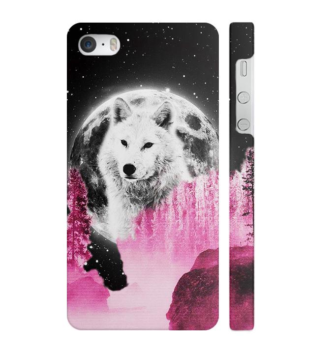 Купить Чехлы Волк VLF-127920-che-1