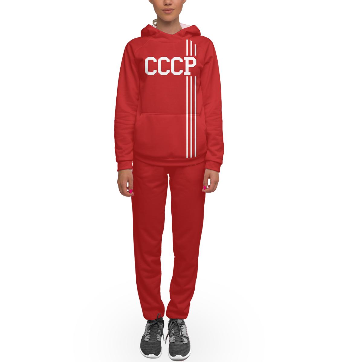 фото спортивный костюм ссср москва первой