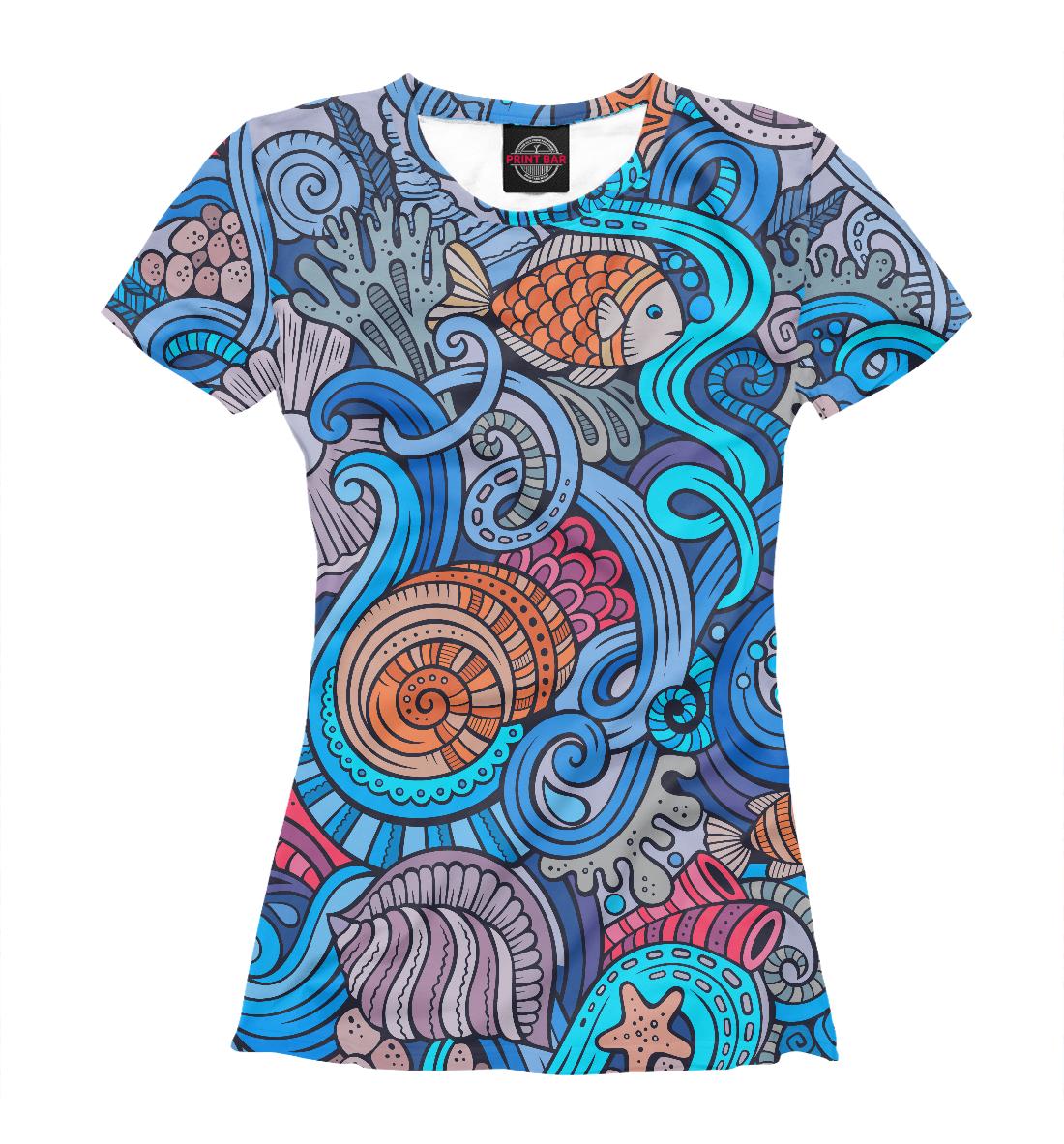 специальности инженерной футболки с фото моря бывают очень