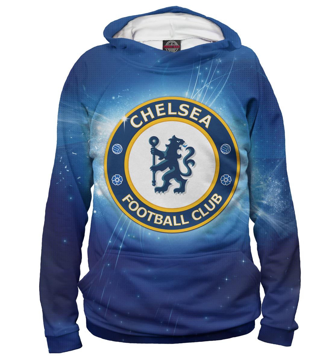 Купить Мужское худи Chelsea CHL-425083-hud-2